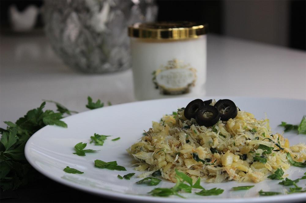 img_1275113142_Bacalhau_cuisine_entre_particulier
