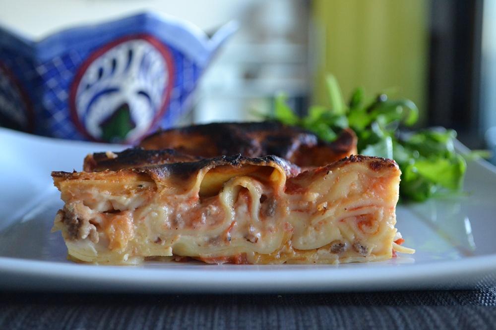 img_471679446_Lasagnes Traditionnelles_PLAT_MAISON_ITALIEN4